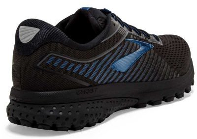 Análisis, review, características y ofertas para correr la zapatilla de correr Brooks Ghost 12