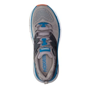Zapatillas running Hoka One One Gaviota 2