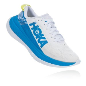 Zapatillas running Hoka One One Carbon X