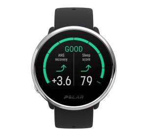 Análisis, review, características y ofertas para comprar del reloj deportivo con GPS Polar Ignite