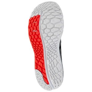 Zapatillas running New Balance Fresh Foam Vongo v4