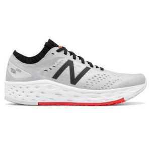 Zapatillas running New Balance Fresh Foam Vongo v4