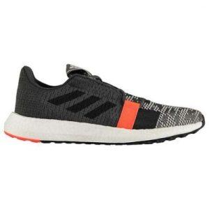 Zapatilla running Adidas Senseboost Go