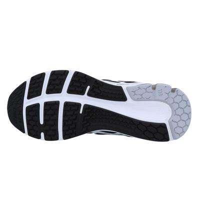 Análisis, review, características y ofertas de la zapatilla de correr Asics Gel Pulse 11