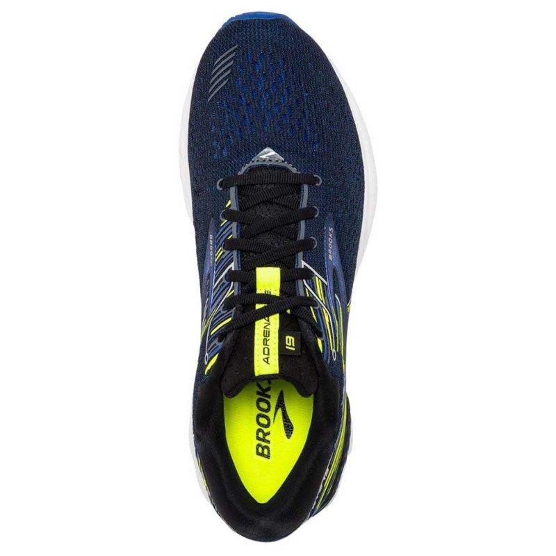Zapatilla Running Brooks Adrenaline GTS 19