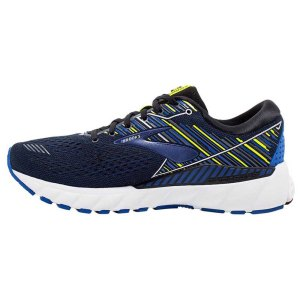 Zapatilla Running Brooks Adrenaline GTS 19
