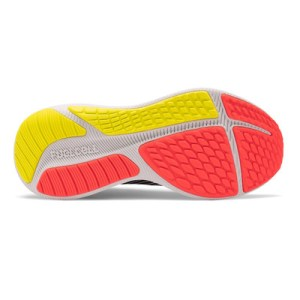 Zapatillas running New Balance FuelCell Propel