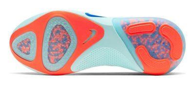 Análisis, review, características y ofertas de la zapatilla de correr Nike Joyride Run Flyknit