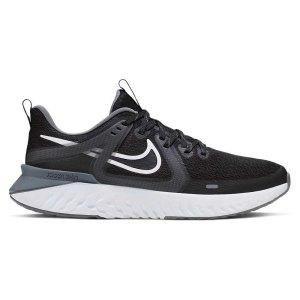 Análisis, review, características y ofertas de la zapatilla de correr Nike Legend React 2