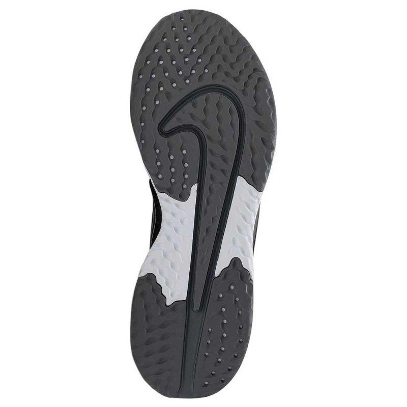 Zapatillas running Nike Legend React 2