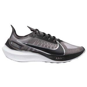 Análisis, review, características y ofertas de la zapatilla de correr Nike Zoom Gravity