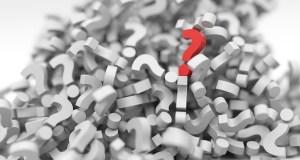 Preguntas y Consultas