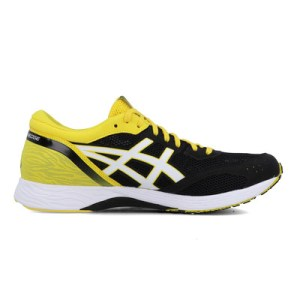 Zapatillas running Asics Tartheredge