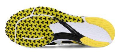 Análisis, review, características y ofertas de la zapatilla de correr Asics Tartheredge
