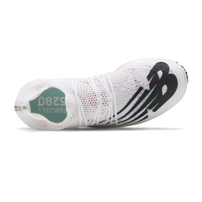 Zapatillas running New Balance FuelCell 5280