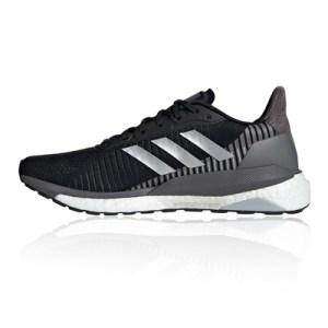 Zapatillas running Adidas Solar Glide ST 19