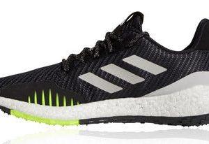 Análisis, review, características y ofertas de la zapatilla de correr Adidas Pulseboost HD Winter
