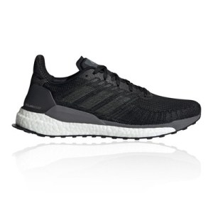 Zapatillas running Adidas Solar Boost 19