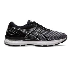 Análisis, review, características y ofertas de la zapatilla de correr Asics Gel Nimbus 22