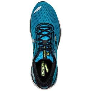 Análisis, review, características y ofertas de la zapatilla de correr Brooks Adrenaline GTS 20
