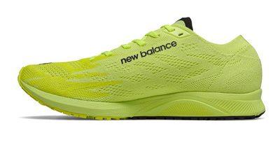 new balance 1500 zapatillas