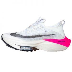 Zapatillas running Nike Alphafly