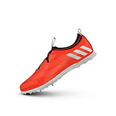 Adidas Performance XCS