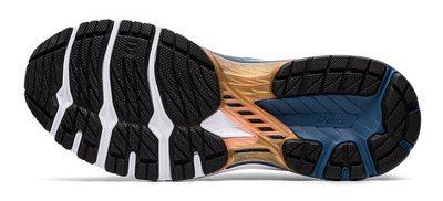 Análisis, review, características y ofertas de la zapatilla de correr Asics GT-2000 8
