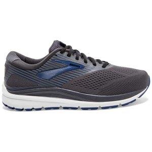 Análisis, review, características y ofertas para comprar la zapatilla de correr Brooks Addiction 14
