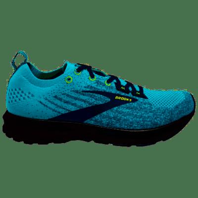 Zapatillas running Brooks Levitate 3