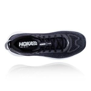 Análisis, review, características y ofertas de la zapatilla de correr Hoka One One Hupana