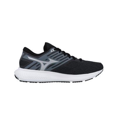 Análisis, características y ofertas de la zapatilla de correr Mizuno EZRun LX2
