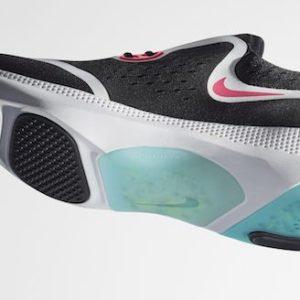Análisis, review, características y ofertas de la zapatilla de correr Nike Joyride Dual Run