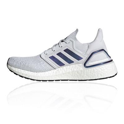 zapatillas ofertas adidas