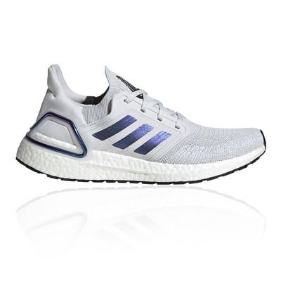 Análisis, review, características y ofertas para comprar la Zapatilla de correr Adidas Ultraboost 20