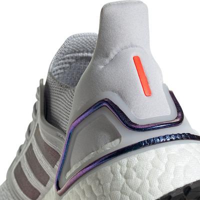 Análisis, review, características y ofertas de la Zapatilla de correr Adidas Ultraboost 20