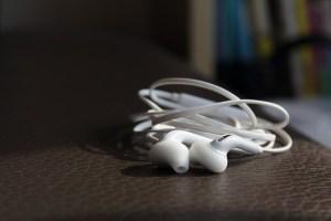 Mejores auriculares inalámbrico con buetooth para running