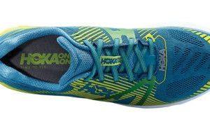Análisis, review, características y ofertas para comprar la zapatilla de correr Hoka One One Tracer 2