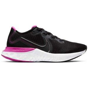 Análisis, review, características y ofertas de la zapatilla de correr Nike Renew Run