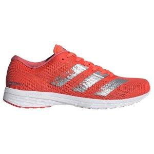Análisis, review, características y ofertas de la zapatilla de correr Adidas Adizero RC 2.0