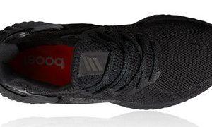 Análisis, review, características y ofertas de la zapatilla de correr Adidas Alphaboost