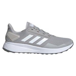 Análisis, review, características y ofertas de la zapatilla de correr Adidas Duramo 9