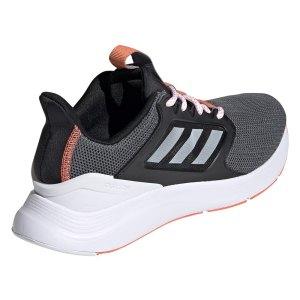 Análisis, review, características y ofertas de la zapatilla de correr Adidas EnergyFalcon