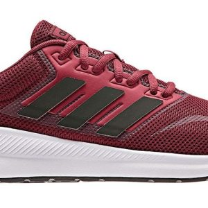 Análisis, review, características y ofertas de la zapatilla de correr Adidas Runfalcon