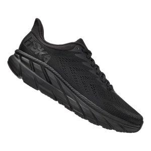 Análisis, review, características y ofertas para comprar la zapatilla de correr Hoka One One Clifton 7