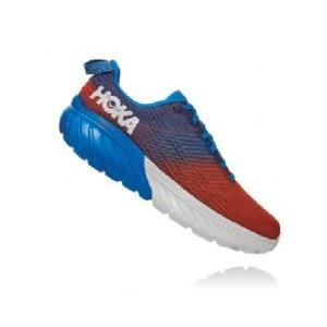 Análisis, review, características y ofertas para comprar la zapatilla de correr Hoka One One Mach 3
