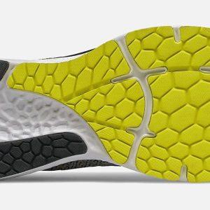 Análisis, review, características y ofertas para comprar la zapatilla de correr New Balance 880 V10