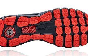 Análisis, review, características y ofertas para comprar la zapatilla de correr Under Armour HOVR Infinite