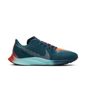 Análisis, review, características y ofertas de la zapatilla de correr para mujer Nike Zoom Rival Fly 2