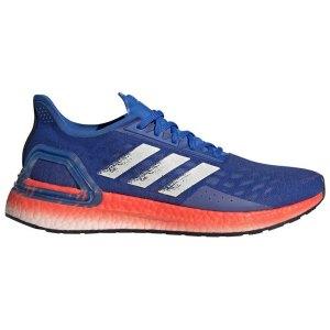 Análisis, review, características y ofertas para comprar la zapatilla de correr Adidas Ultraboost PB